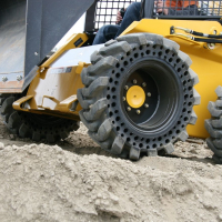 Skid Steer Tire Sizes Explained