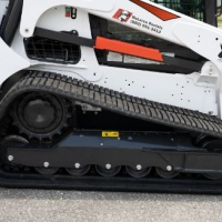 How To Choose Replacement Rubber Tracks