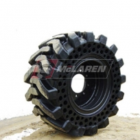 Air Monster skid steer tire_01