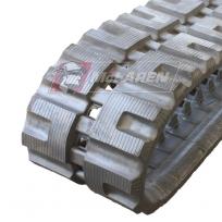 Maximizer CTL Rubber Tracks