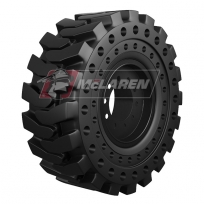 McLaren Nu-Air DT telehandler tire with rim_01