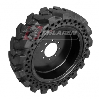 Maximizer_skid_steer_tire_01