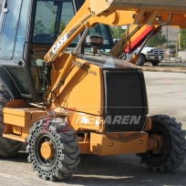McLaren Nu-Air DT tire_backhoe_02