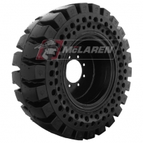 McLaren Nu-Air AT Telehandler tire_01