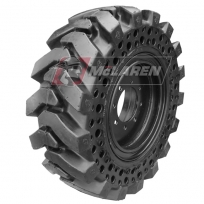 McLaren Nu-Air DT tire_backhoe_01
