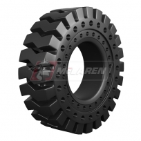 Mclaren Nu-Air RT telehandler tire_01