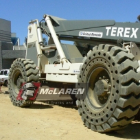 Mclaren Nu-Air RT telehandler tire_02