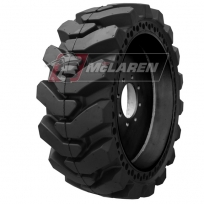 Nu-Air XDT skid steer tire_01