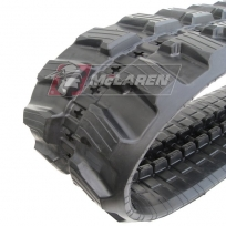 Next Generation Rubber Track_excavator_01