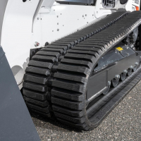 CTL vs. MTL Rubber Tracks: The Difference